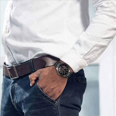 Samsung Gear s3, galaxy watch, Huawei watch kais
