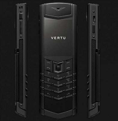 Vertu mobilni telefon dual sim odlicna replika