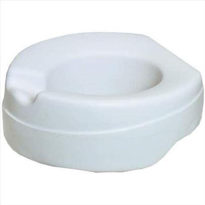 Dodatak ( povišica ) za WC šolju - NOVO