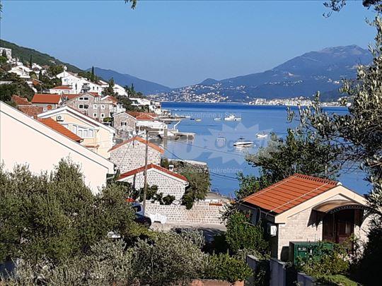 Krašići kuća sa prelepim pogledom na more