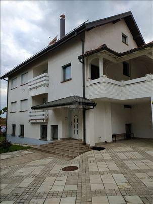 Torbanovačka, SREMČICA, Čukarica ID#1430