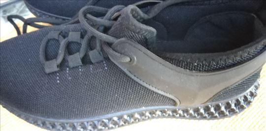 Zenske cipele, patike Opposite