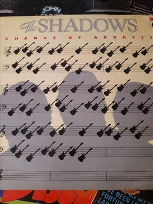 Rock bendovi,AC/DC,Rollingstones gramofonske ploče