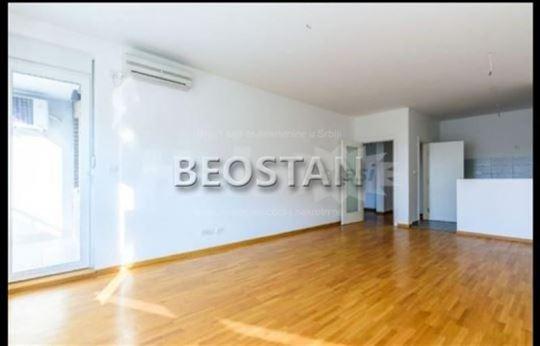 Novi Beograd - SAVADA A BLOK ID#40848