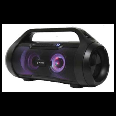 Bluetooth Zvučnik Xplore XP849 100W FM/SD/USB/AUX