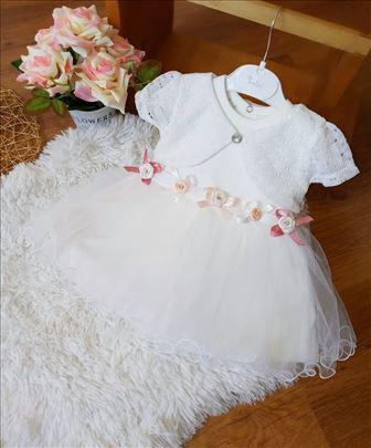 Haljinice za prvi rodjendan NOVO