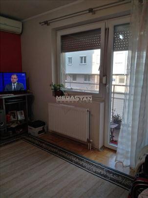 MIRIJEVO, 52m2, I, eg/gas ID#73965