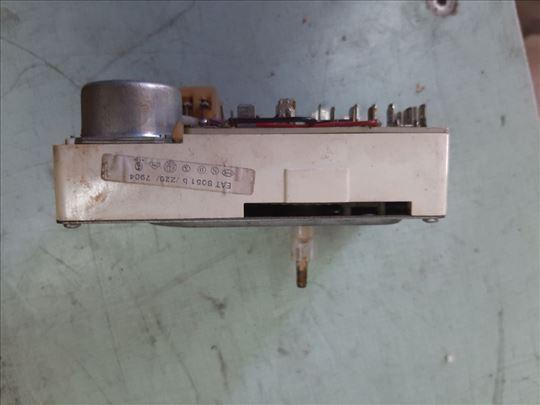 Programator ves masine EAT 8051