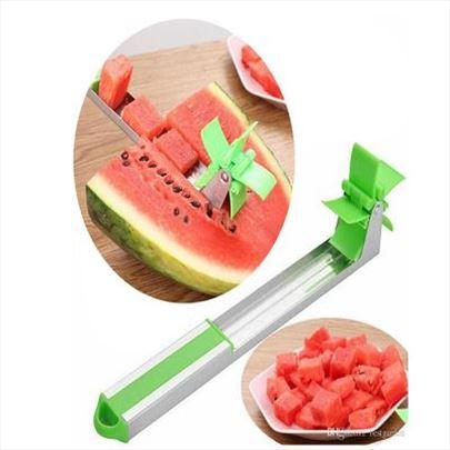 Nož za lubenice