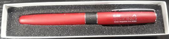 Kodak Vision 3 hemijska olovka