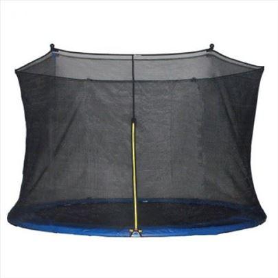 Mreža za trampolin, 305 cm 15-626000