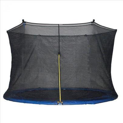 Mreža za trampolinu, 183 cm 15-624000
