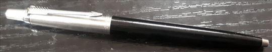 Parker hemijska olovka