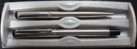 PARKER Roler i Hemijska olovka