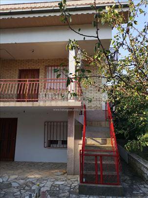 Prodajem kuću na moru, Crna gora, Dubrava