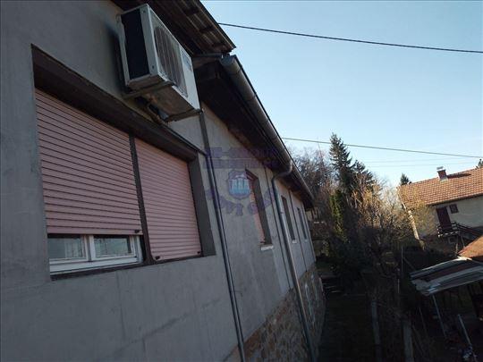 Rakovac, Novi Rakovac, Kuća, 171m2