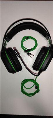 Slušalice Razer Elektra V2