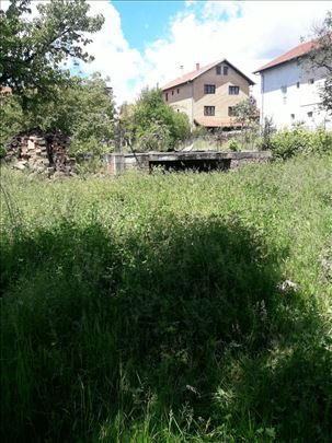 Beograd, Miljakovac III