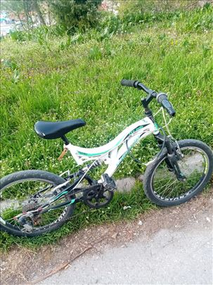 Bicikl za decu