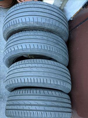 Letnje gume Toyo Proxes CF 2 (4 kom)