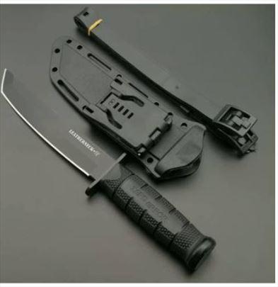 Lovački nož ZERO ERROR