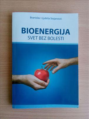 Bioenergija - Branislav i Ljubiša Stojanović