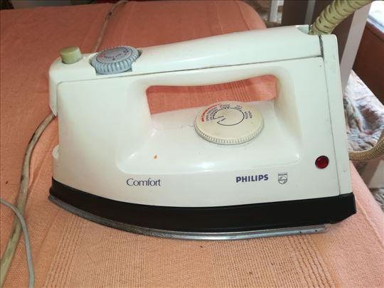 Pegla Philips