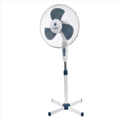 Ventilator FS-254 novo