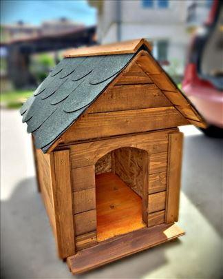 Kućice za pse - povoljno