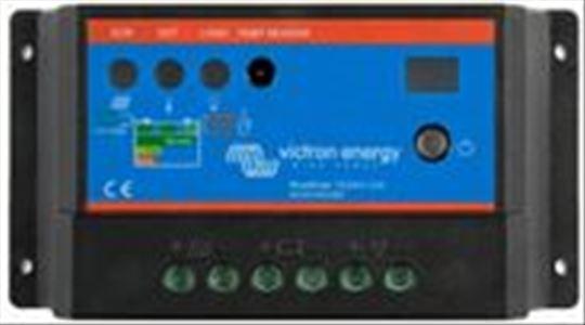 Solarni regulator Victron BlueSolar 10A, 12/24V