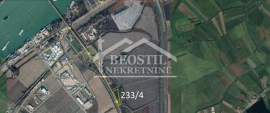 Smederevo - 81.35a ID#12755