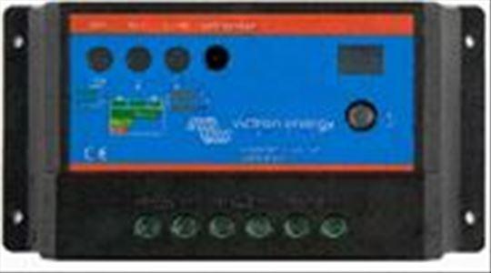 Solarni regulator Victron Bluesolar 20A, 12/24V