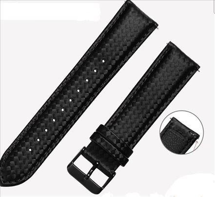 Huawei watch GT2, Samsung Watch 3, watch 46 kais