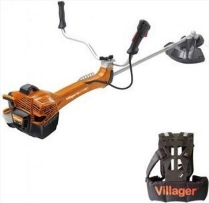 Motorni trimer BC 2700 XCE Villager