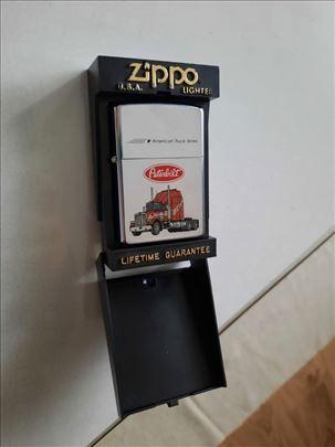 Zippo vintage kolekcionarski upaljac
