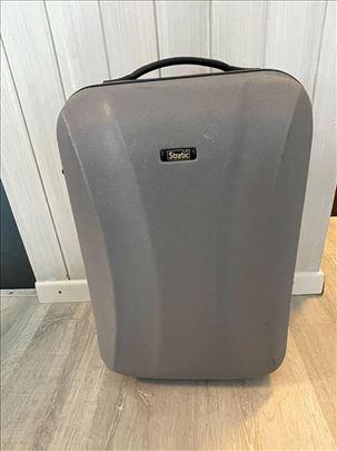 Kofer br.25 , uvoz Švajcarska