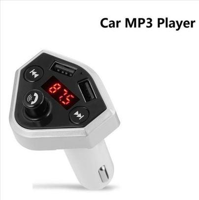 CARB4 FM transmiter (Top ponuda)