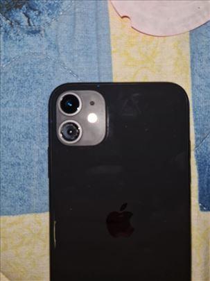 Iphone 11, 64g
