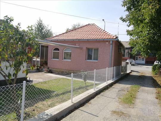 Kuća, Lajkovac, 139 m2