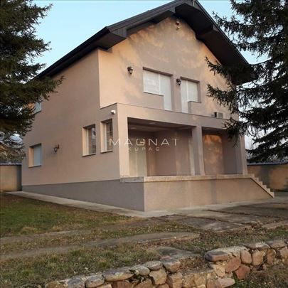 Kuća - Pirot, elitno naselje Sveti Jovan ID#2643