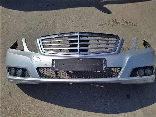 Branik maska za mercedes E klasu W212