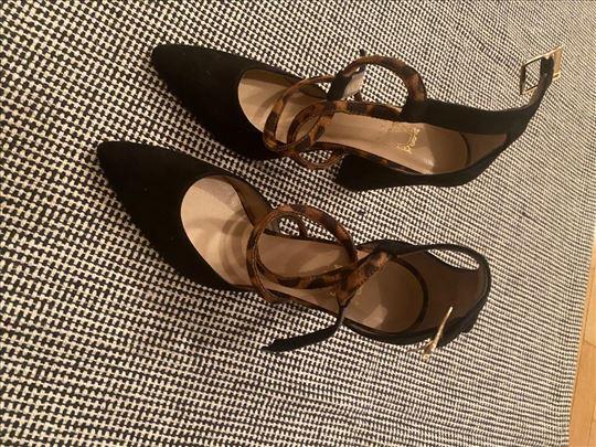 Diline cipele