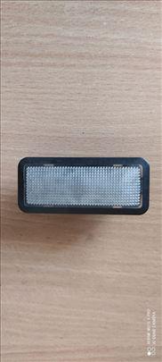 Svetlo gepeka Peugeot 206