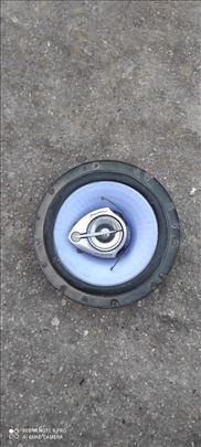 Zvučnik za Peugeot 206
