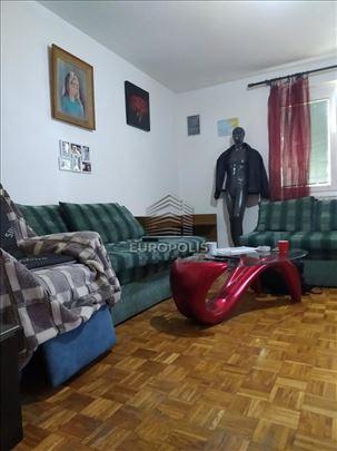 Carice Milice, NASELJE GAJ, Barajevo ID#1521