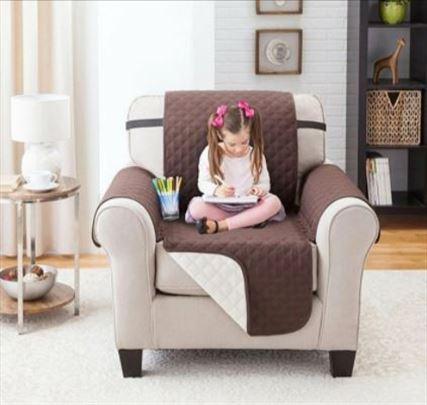 Zaštitni prekrivač za fotelju-NOVO