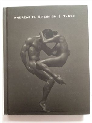 Nudes, Andreas H, Bitesnich