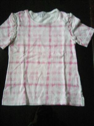 majice 3-4