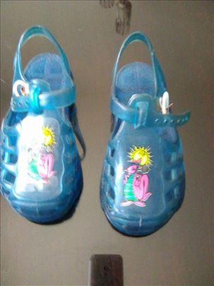 sandalice 22-23