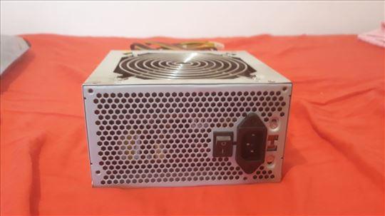 Prodajem  Napajanje Thermal Master 420W